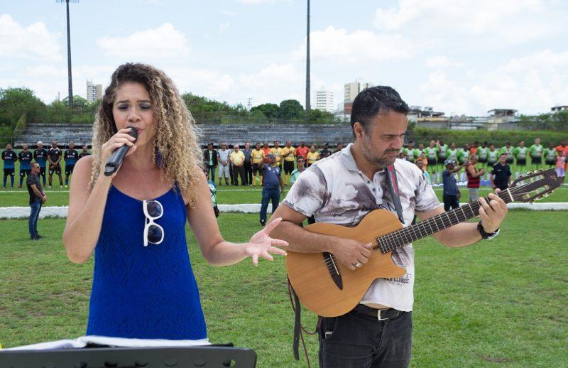 O Porto Seguro De Silvano & Carla
