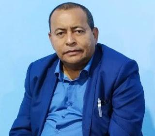 Prefeito De Itacaré é Denunciado Por Desvio De R$ 1 Milhão