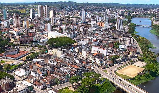 Prefeitura Assegura Apoio Ao IBGE Para O Novo Censo Demográfico 2020