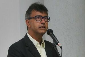 Governo Da Bahia Intensifica Ações Contra Fake News E Recebe Em Perfis Oficiais Denúncias De Notícias Falsas Disseminadas Principalmente Nas Redes Sociais
