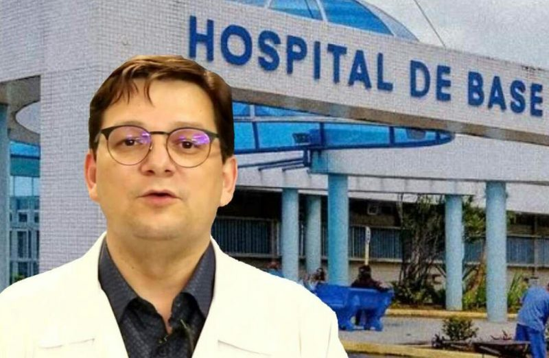"""Estudos Científicos Da Uesc Para Combater O Coronavírus é Tema Do """"Bom Dia Bahia"""""""