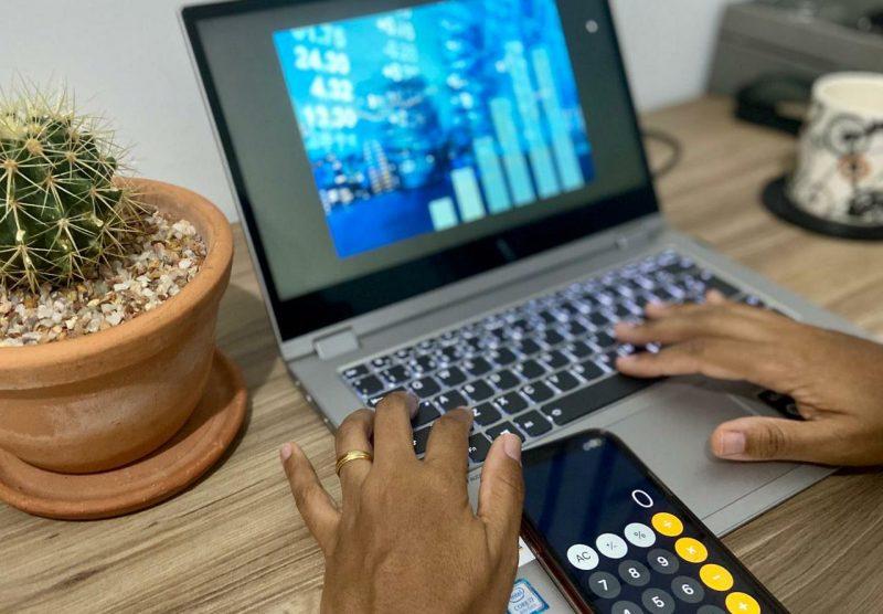 Fórum Mapeia Linhas De Crédito Para Micro E Pequenas Empresas Do Nordeste Durante Pandemia