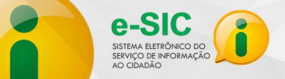Câmara De Itabuna Lança Sistema De Informação Ao Cidadão