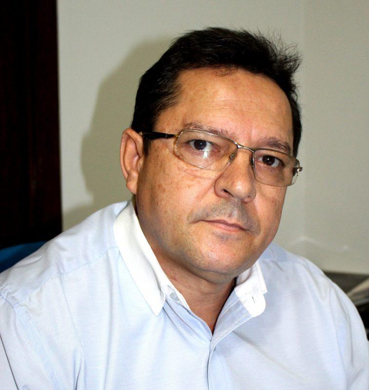 Região Metropolitana Sul Da Bahia, Uma Reflexão  Luciano Robson Rodrigues Veiga