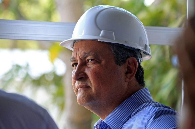 Rui Costa Convida Trabalhadores Da Ford Para Participar De Grupo De Trabalho