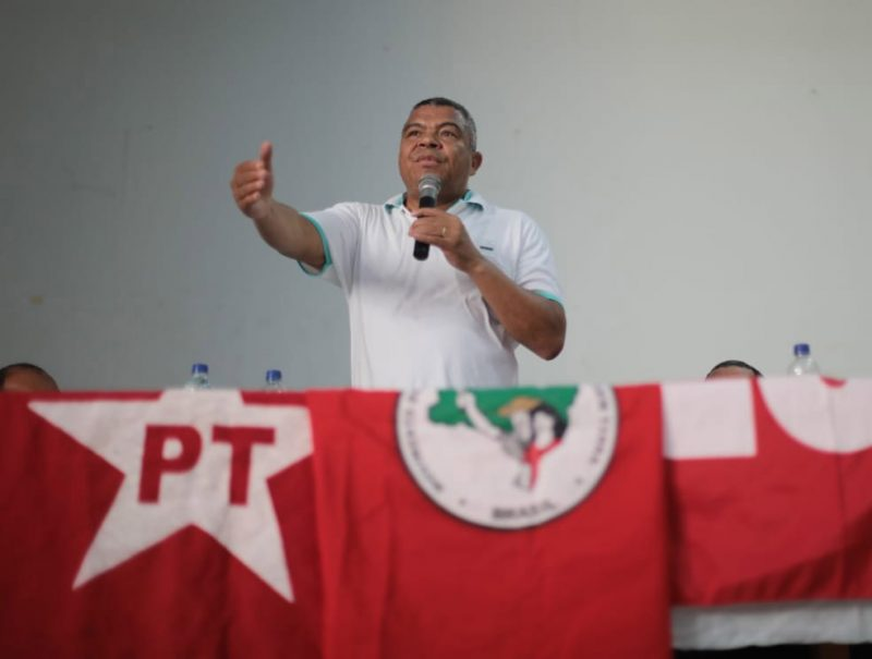 Projeto De Valmir Estabelece Compensação Para Crianças E Adolescentes Que Tiveram Pais Vítimas De Covid-19 No País