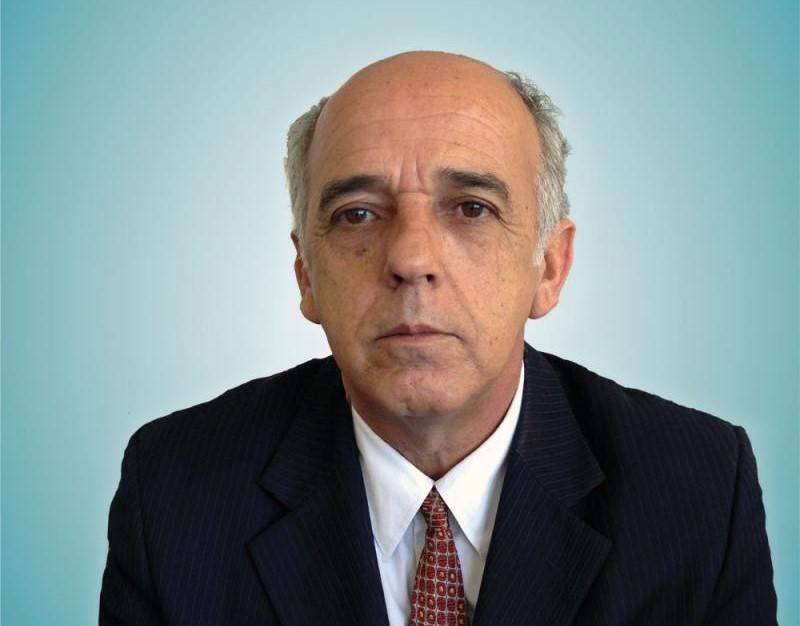 Cacau: Justiça Anula Dívidas De Agricultor E Condena Banco Do Brasil A Pagar Indenização