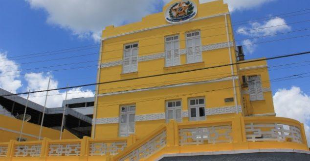 Itajuípe: Prefeitura Informa Sobre A Individualização Do FGTS No Município