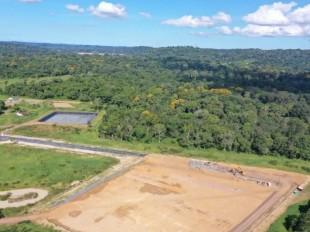 CVR Costa do Cacau agrega novos empreendimentos na coleta de resíduos