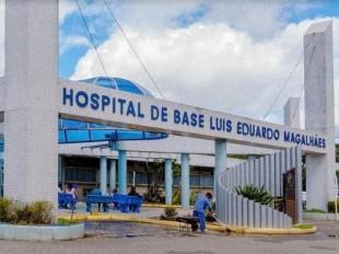 OPOSul faz captação de múltiplos órgãos no Hospital de Base
